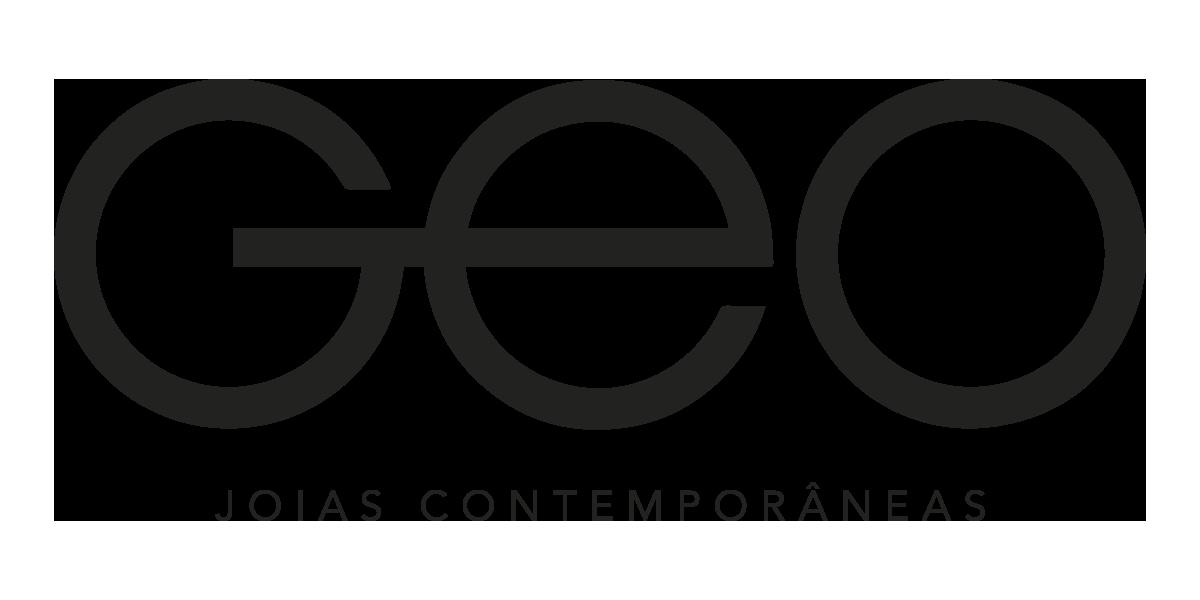 Logo-Geo18k